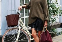 HandbagS iD (Stella McC)