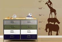 - creative home-