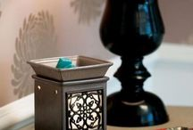 Scentsy / Scentsy Warmers and products