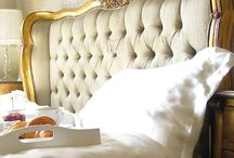 Boudoir Rooms