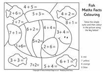 matemamtika