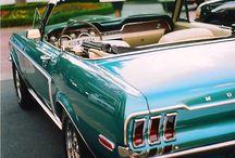 cars/ Autos