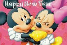 BUON ANNO...HAPPY NEW YEAR