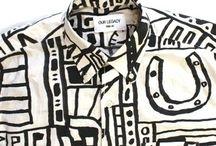 t-shirt art ideas