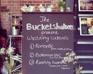 Entertainment op je bruiloft