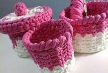 aprender  a fazer  croché