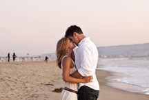 Wedding on the beach / Ideas for beautiful beach weddings
