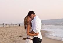 Wedding on the beach / Ideas for beautiful beach weddings / by Purple Travel