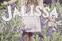 Jalissa