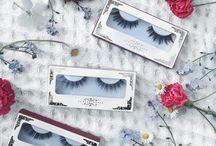 Isla roses fashion blog / Fashion and lifestyle blog