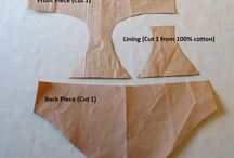 learn how to sew step by step