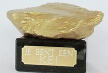 De Hollandse Trofee