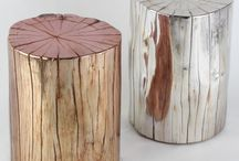 Side tables ... / Side tables ... On line shop & Showroom www.squarespace.pl