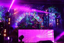 Kosmos Festival 2014 / Kuvia kosmos festival 2014 tapahtumasta