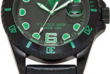 U.S. POLO Watches / View Collection: http://www.e-oro.gr/markes/u-s-polo-rologia/