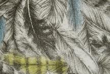 ▥ Textur ▥