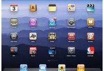 Apps Galore
