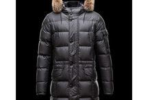 moncler jackets online cheap-moncler1