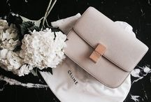 handbags to die for