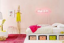 neon&decor