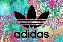 AdidasDanceGang