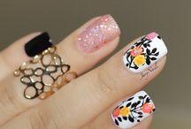 nails / Nails I wish I had