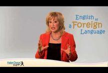 Kétnyelvű nevelés / Bilingualism / Hasznos cikkek, információk a kétnyelvűség, a korai nyelvtanulás és a nevelés témakörében.