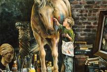 Horse Lover ♥
