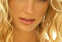 Britney ♥️