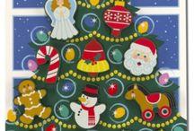 Novità Natale / Guarda tutti i nostri prodotti sul sito www.applepie.eu / by Apple Pie