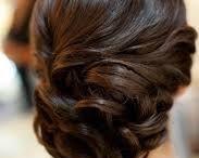 Braidesmaid hair