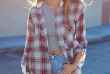 >>chequered things>>>
