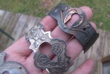 jewelry bender