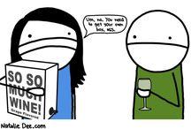 Vino Wino