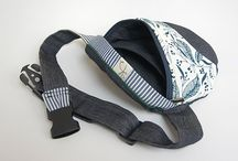 Romanian laptop bags, pouches & pockets / Unique accessories from Romanian producers