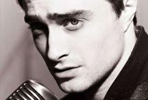 Et (beaucoup) plus si affinités...! / Un film de Michael Dowse avec Daniel Radcliffe, Zoe Kazan, Adam Driver, Megan Park