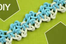 Japanese knot