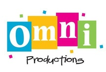 OMNI - AMUSEMENTS / Omni Productions Inc presents the talent and the tools to bring the carnival to town! Whether planning a family event for your company picnic or a carnival for your school, you can order everything desired for a delightful and memorable time from us / by Omni Productions Inc