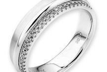 Men's Jewellery / Finest Diamonds - online jewellery store
