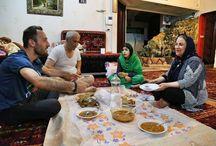 İran / İran Gezi Rehberi ve Seyahat İpuçları