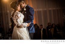 Jacksonville Weddings