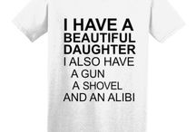 Fathers day gift shirt