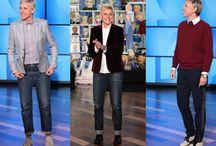 Ellen Fashion