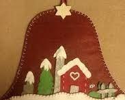 ideias de Natal