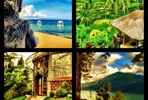 Indonesia that I loved about