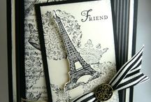 cards-friend / by Kathie Maltby