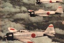 Japan Air Forces