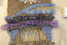 lanas, palos y palitos