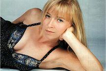 Aktorka PL - Dorota Segda