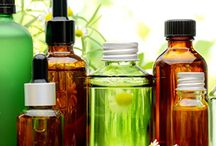 Homeopathic Medicine For Diabetes / Buy Lord's authentic, trusted and safe homoeopathic medicines and cosmetics in India. Homeopathy in Delhi gives a widest variety of homeopathic products available at best prices Delhi.